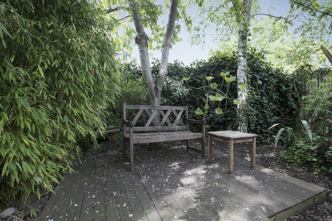 House - Terraced For Sale in Lyndhurst Grove, SE15 320 view26