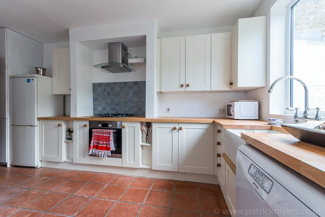 House - Terraced For Sale in McDowall Road, SE5 241 view11