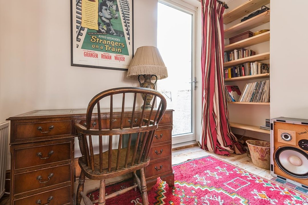 House - Terraced For Sale in McDowall Road, SE5 241 view4