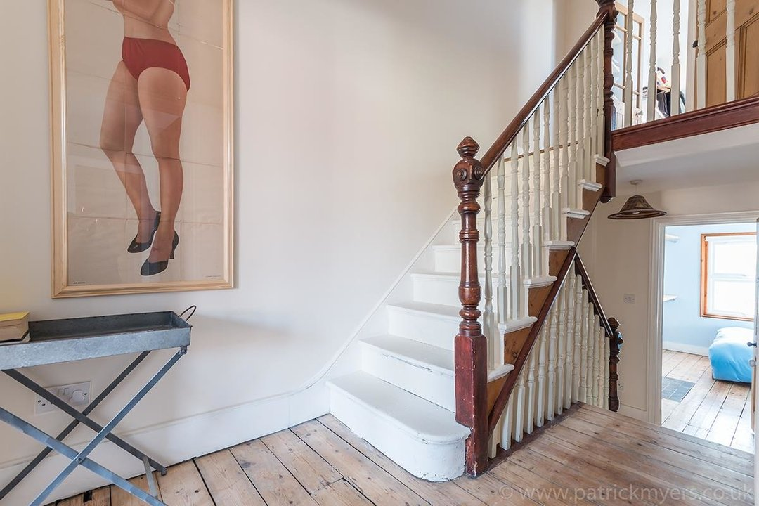 House - Terraced For Sale in McDowall Road, SE5 241 view13