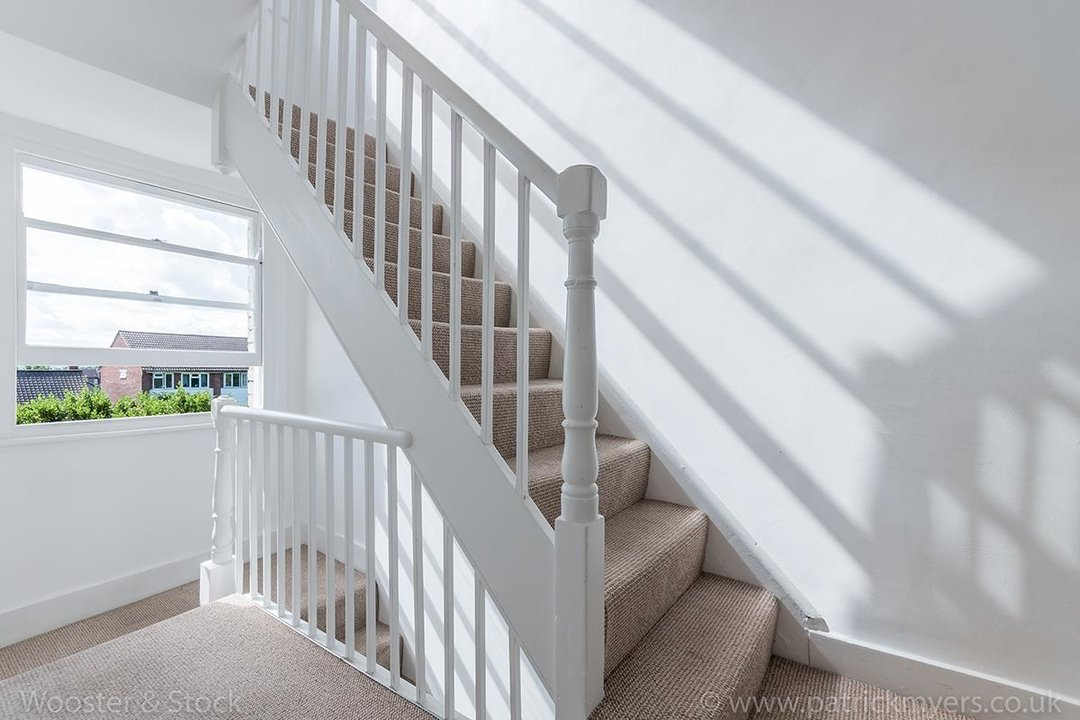 House - Terraced For Sale in Mount Ash Road, SE26 131 view12