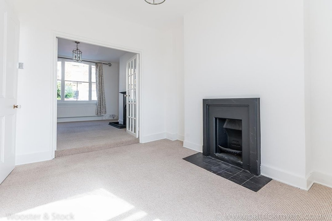 House - Terraced For Sale in Mount Ash Road, SE26 131 view11