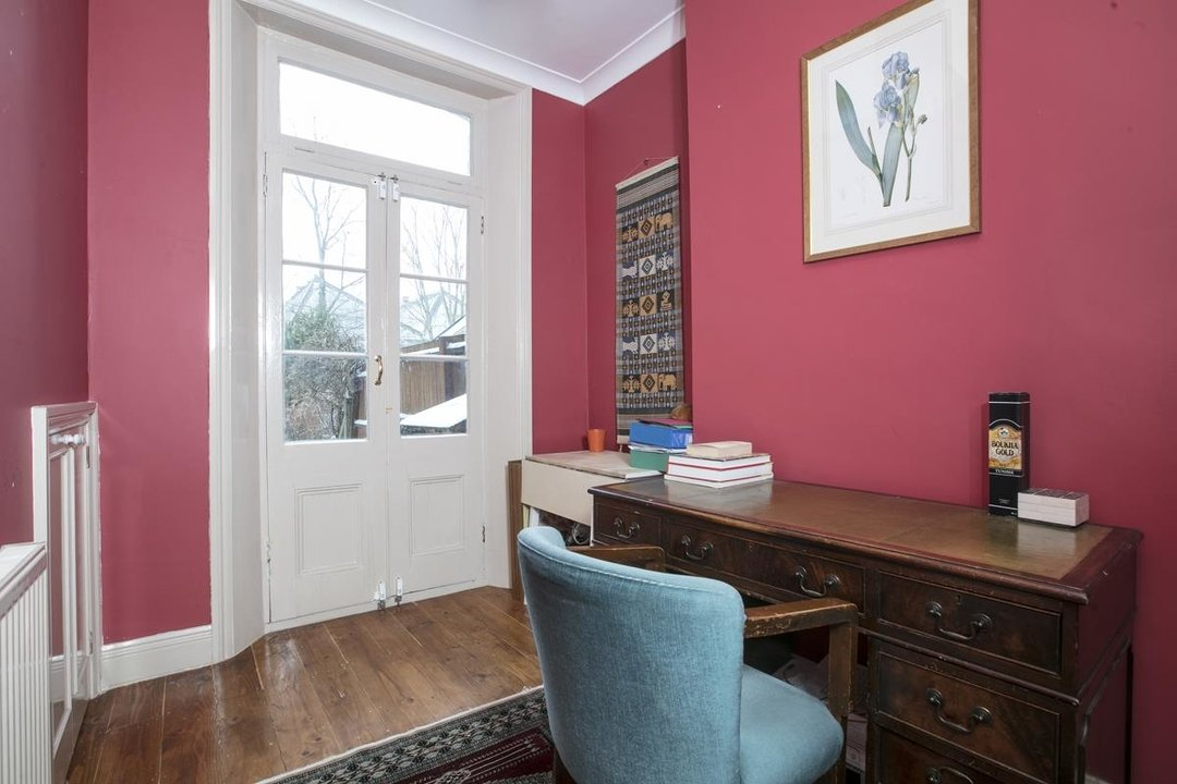 Flat/Apartment For Sale in Paulet Road, SE5 282 view6