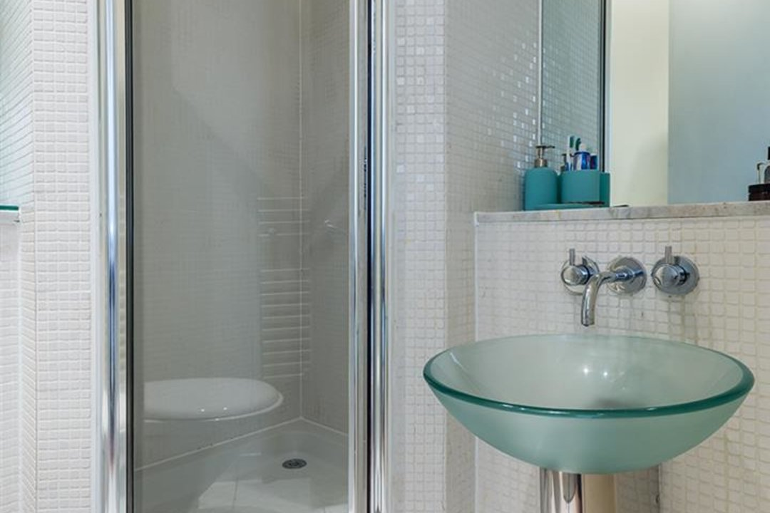 Flat/Apartment For Sale in Peckham Grove, SE15 202 view14