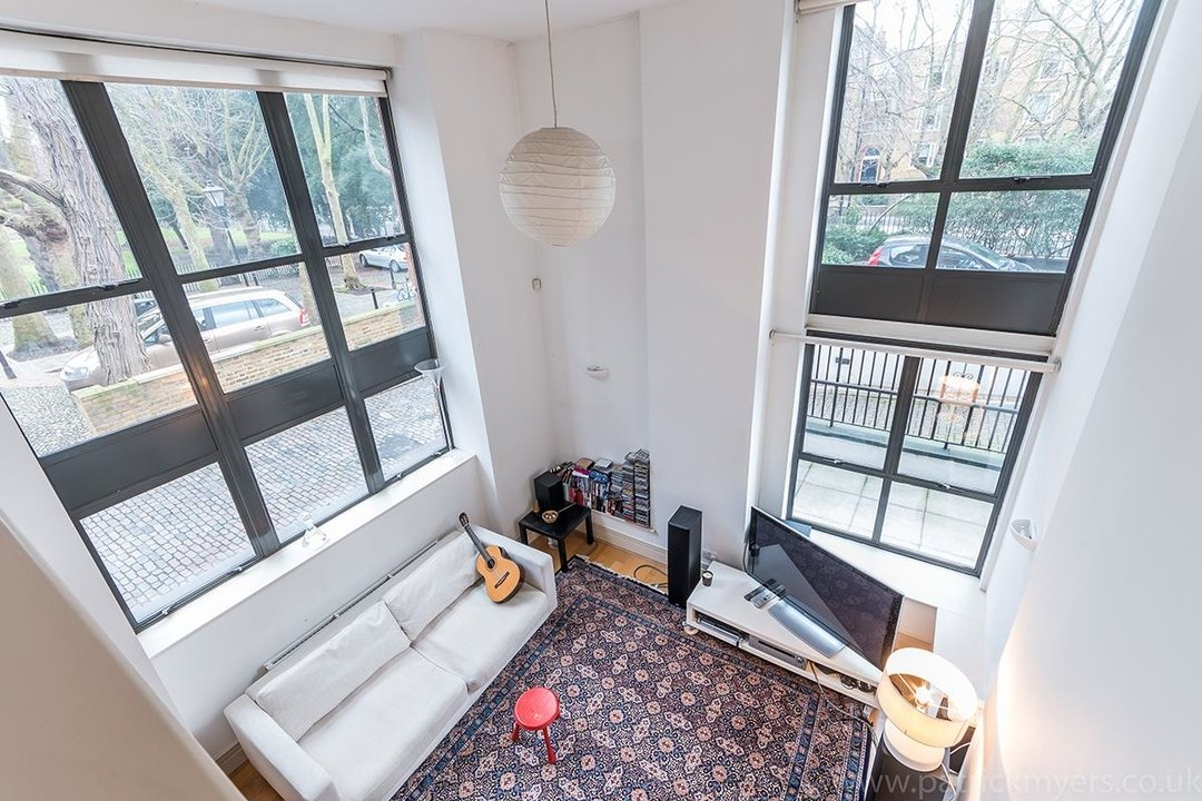 Flat/Apartment For Sale in Peckham Road, SE5 44 view10