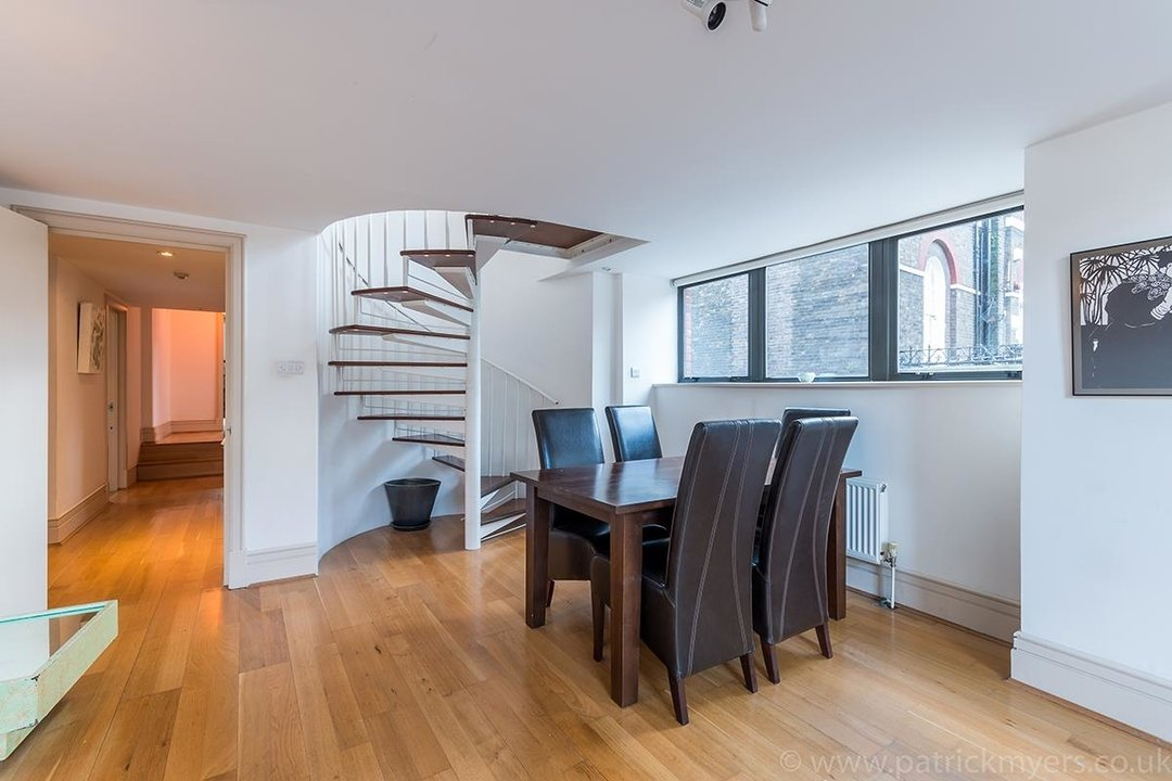 Flat/Apartment For Sale in Peckham Road, SE5 44 view6