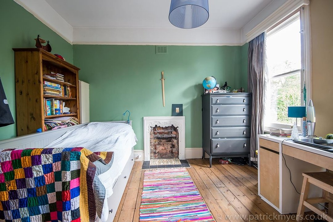 House - Semi-Detached For Sale in Perry Vale, SE23 89 view12