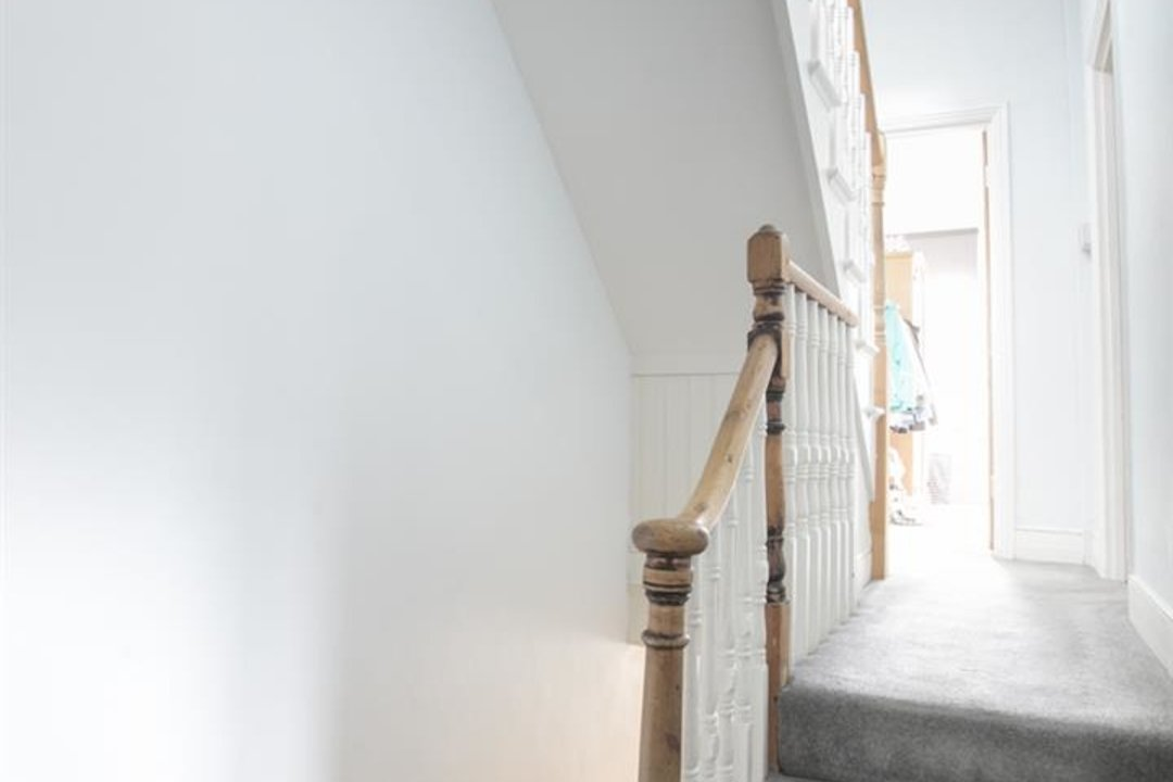House - Terraced Sale Agreed in Rainbow Street, SE5 284 view12
