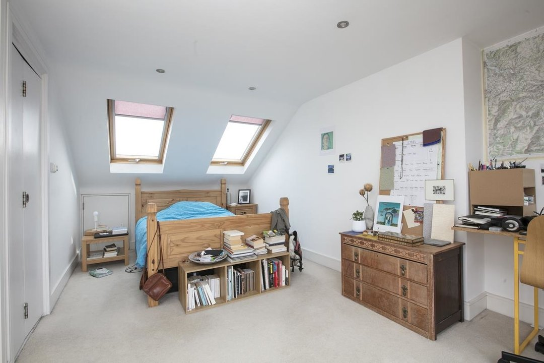 House - Terraced Sale Agreed in Rainbow Street, SE5 284 view9