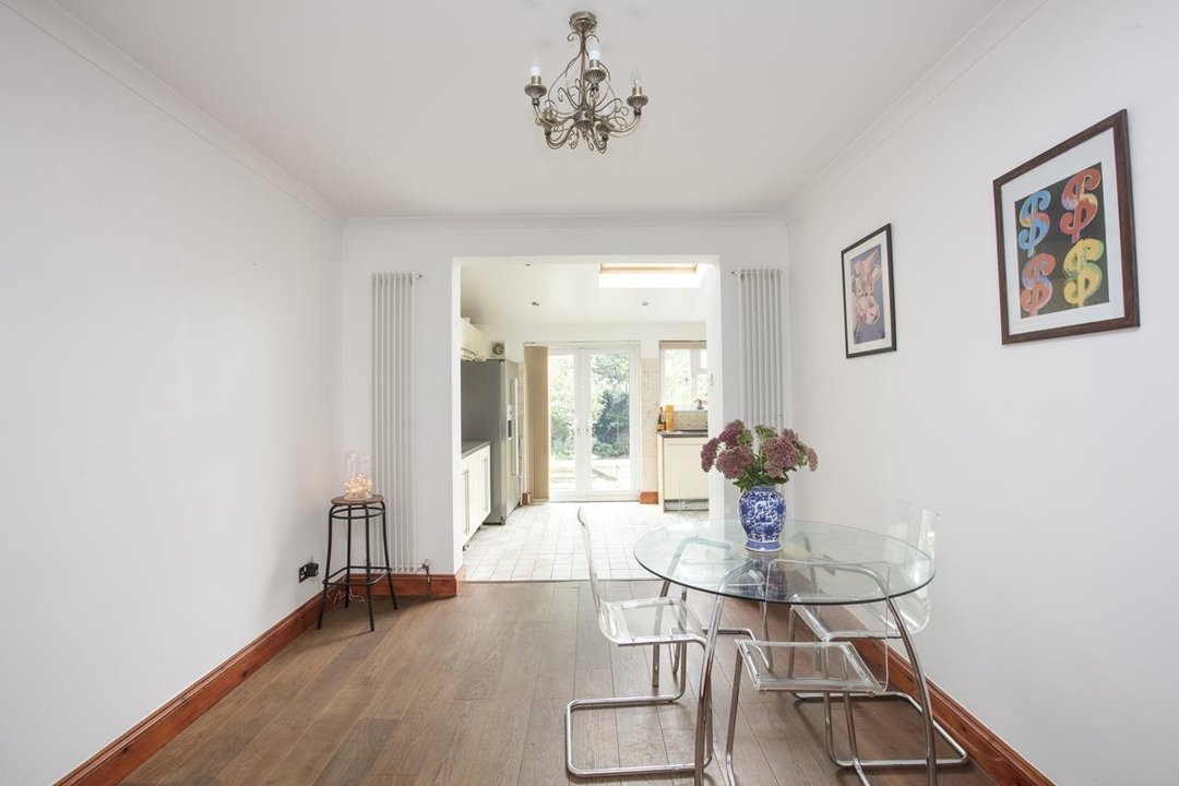 House - Terraced Sold in Rye Road, SE15 199 view6