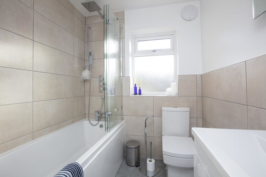 House - Terraced For Sale in Scylla Road, SE15 249 view10