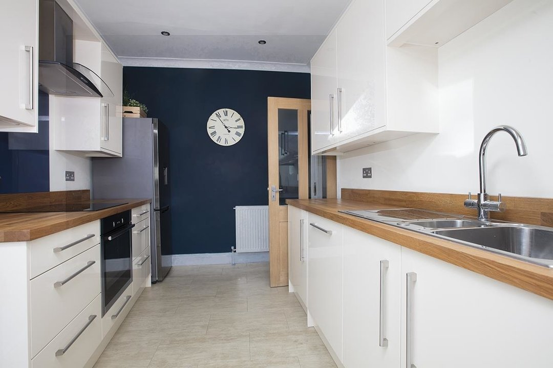 House - Terraced For Sale in Scylla Road, SE15 249 view5