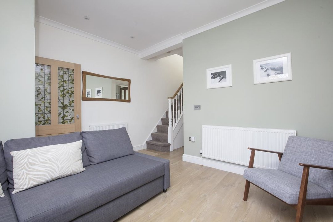House - Terraced For Sale in Scylla Road, SE15 249 view6