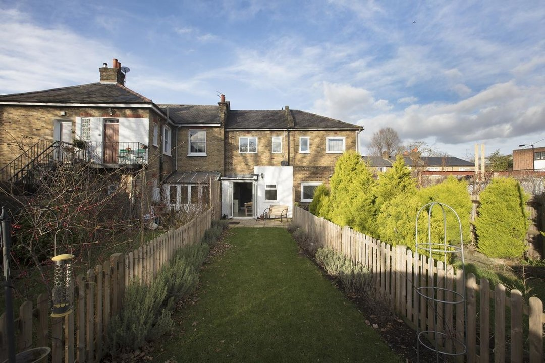 House - Terraced For Sale in Scylla Road, SE15 249 view12