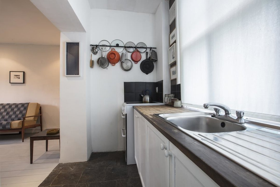 Flat - Studio For Sale in Sedgmoor Place, SE5 218 view6