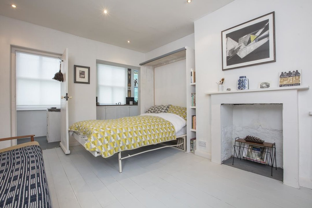 Flat - Studio For Sale in Sedgmoor Place, SE5 218 view5