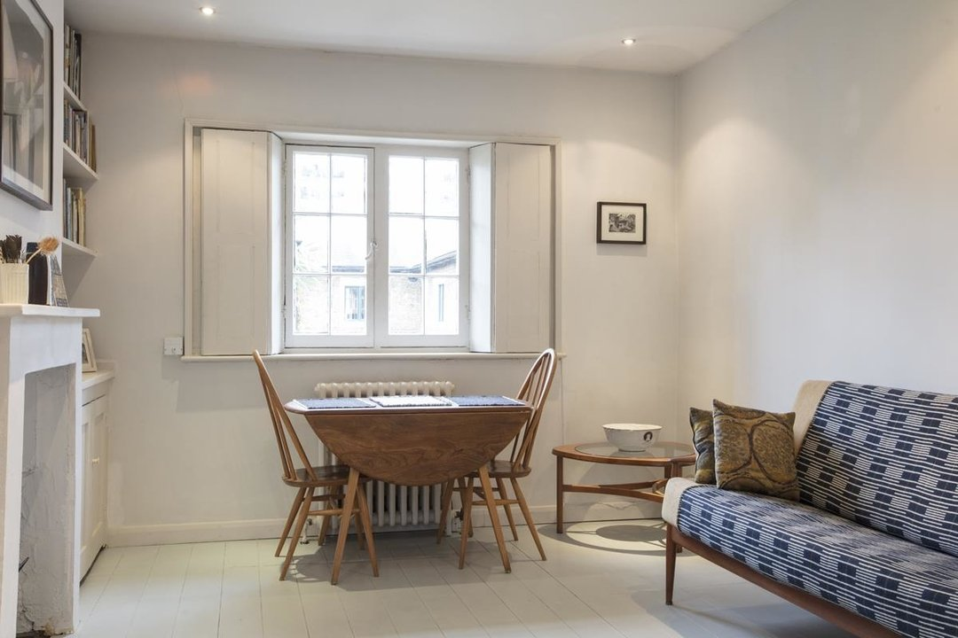 Flat - Studio For Sale in Sedgmoor Place, SE5 218 view9