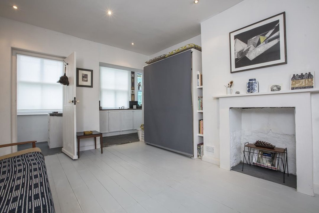 Flat - Studio For Sale in Sedgmoor Place, SE5 218 view4