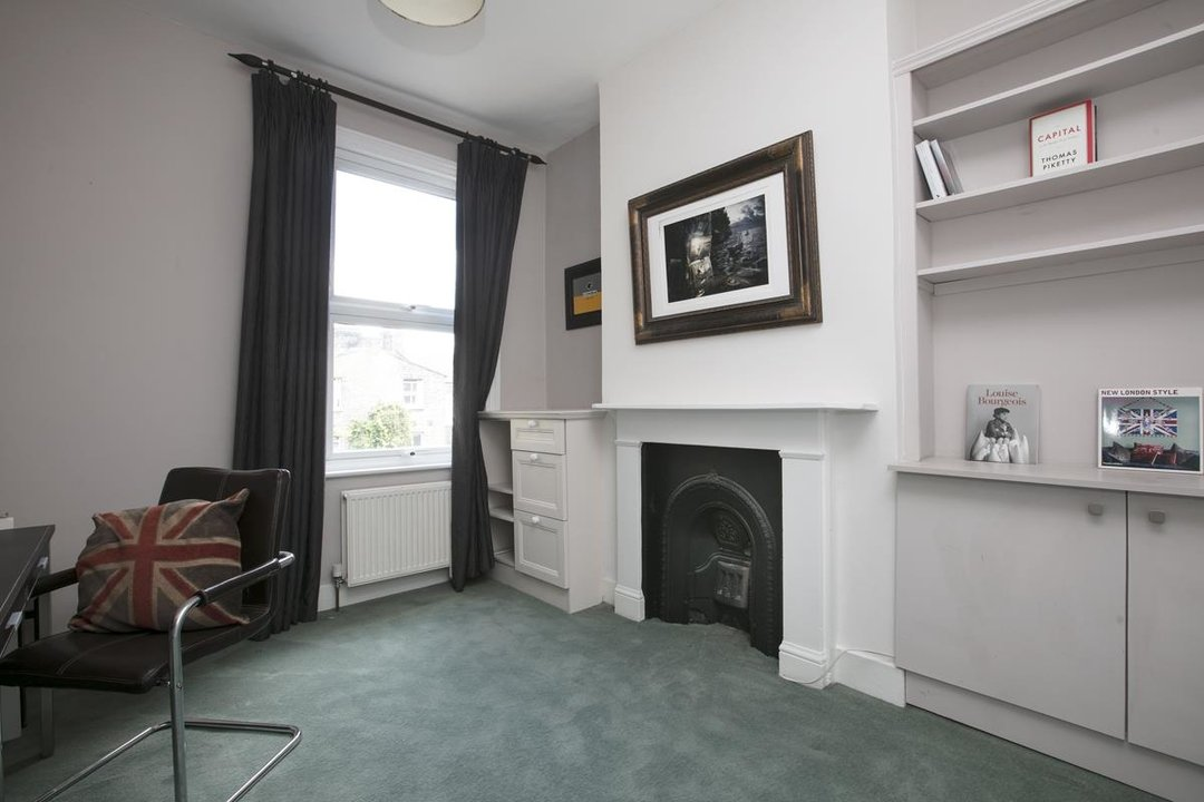 House - Terraced For Sale in Shenley Road, SE5 254 view14