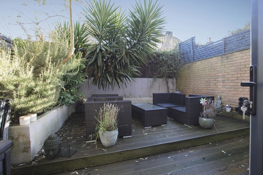 House - Terraced For Sale in Shenley Road, SE5 254 view10