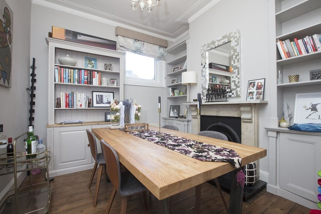 House - Terraced For Sale in Shenley Road, SE5 254 view3
