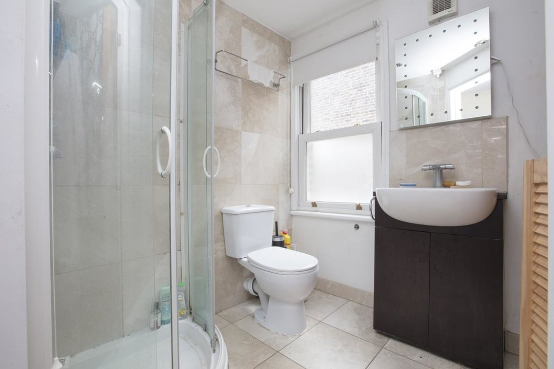 House - Terraced For Sale in Shenley Road, SE5 277 view8