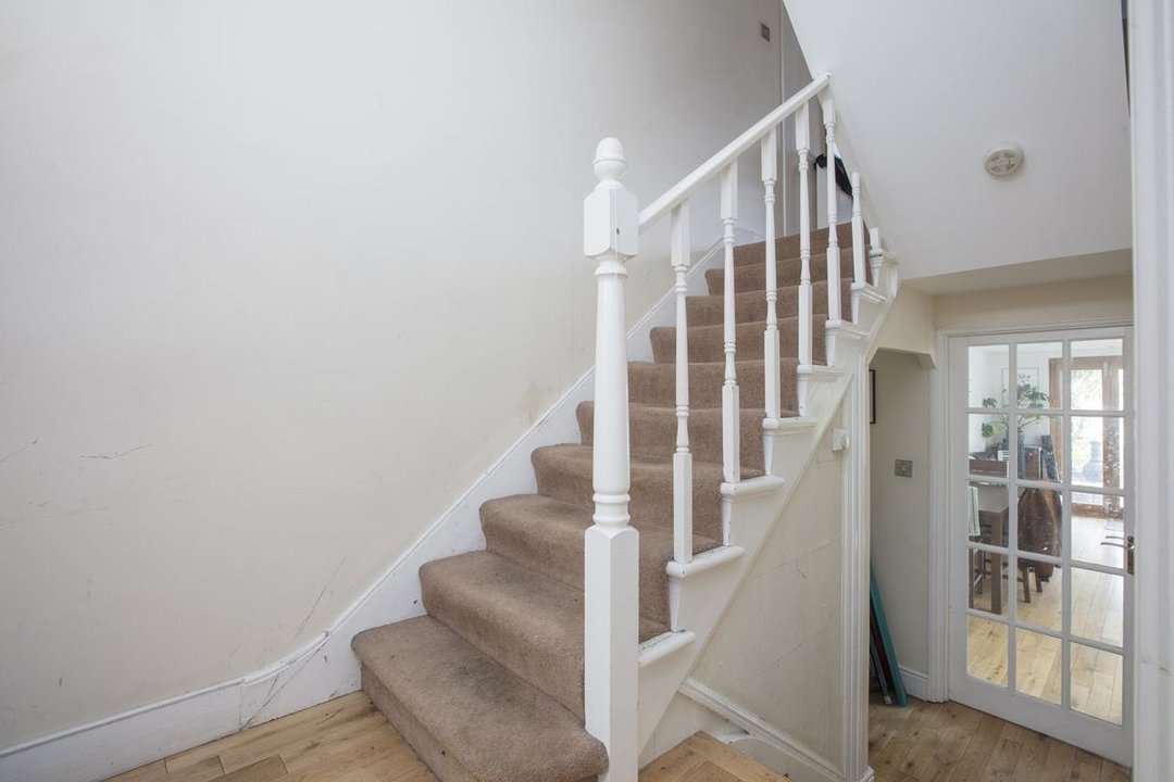 House - Terraced For Sale in Shenley Road, SE5 277 view5