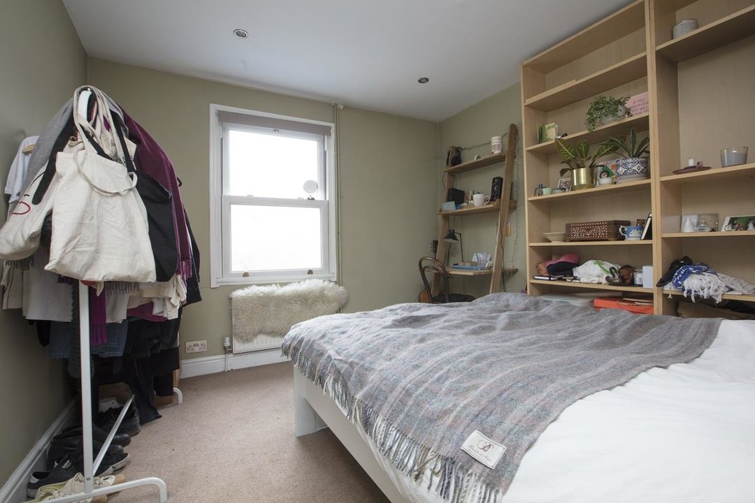 House - Terraced For Sale in Shenley Road, SE5 277 view7