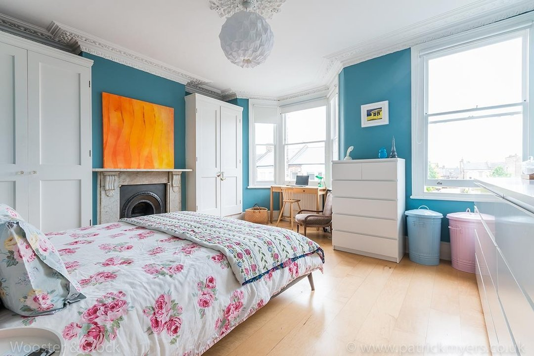 House - Terraced Sold in Shenley Road, SE5 84 view10