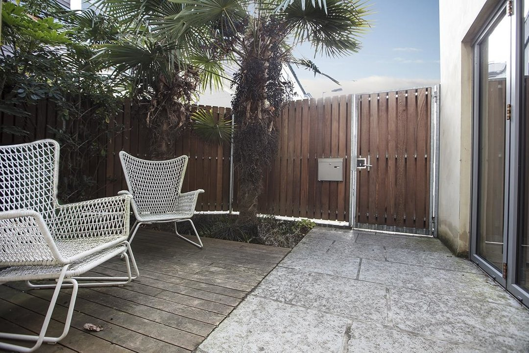 House - Detached For Sale in Solomons Passage, SE15 280 view20