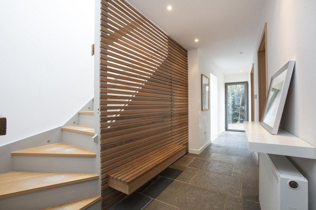 House - Detached For Sale in Solomons Passage, SE15 280 view3