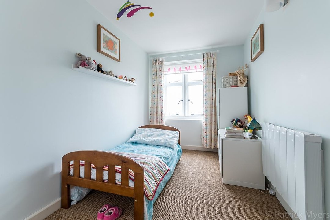 Flat/Apartment For Sale in St Gabriels Manor, Cormont Road, SE5 221 view13