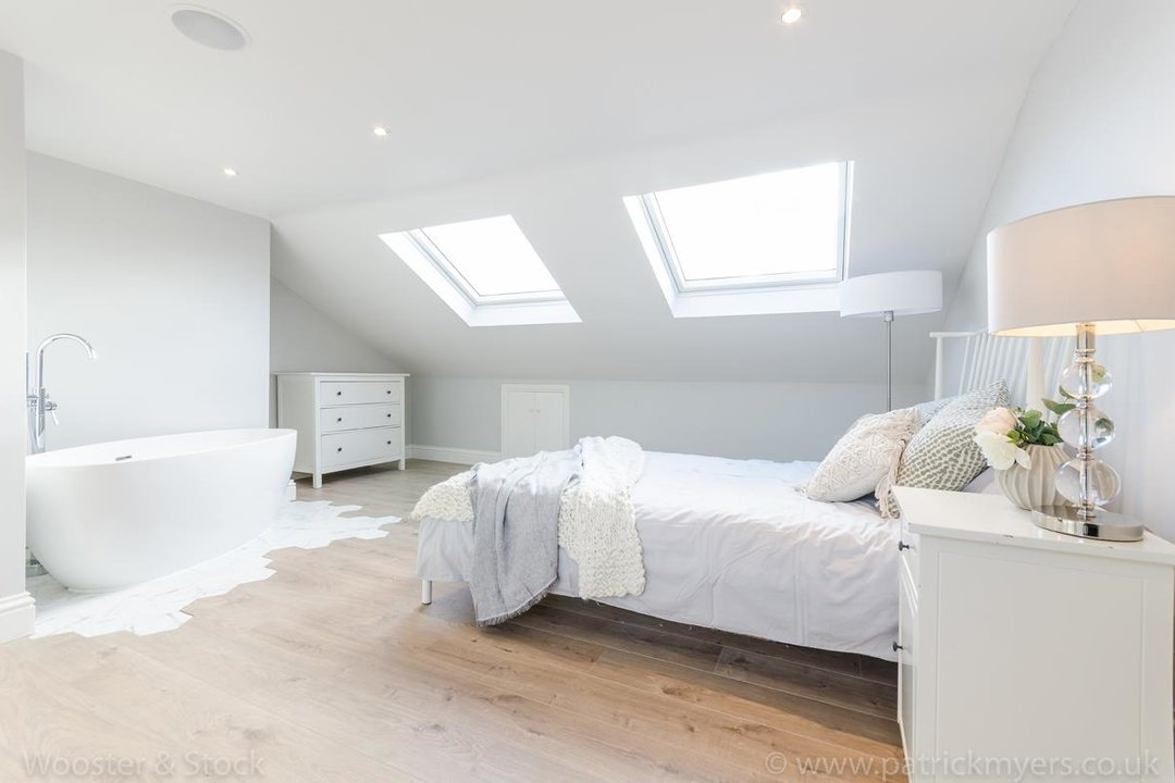 House - Terraced For Sale in Surrey Road, SE15 266 view17