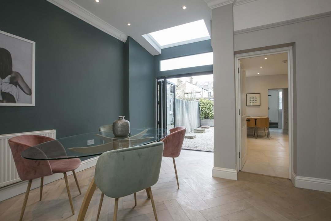 House - Terraced For Sale in Surrey Road, SE15 266 view8