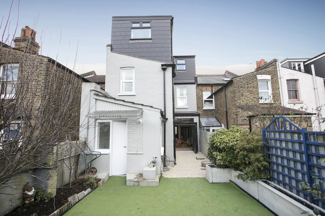 House - Terraced For Sale in Surrey Road, SE15 266 view10