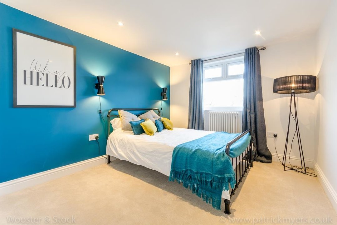 House - Terraced For Sale in Surrey Road, SE15 266 view18