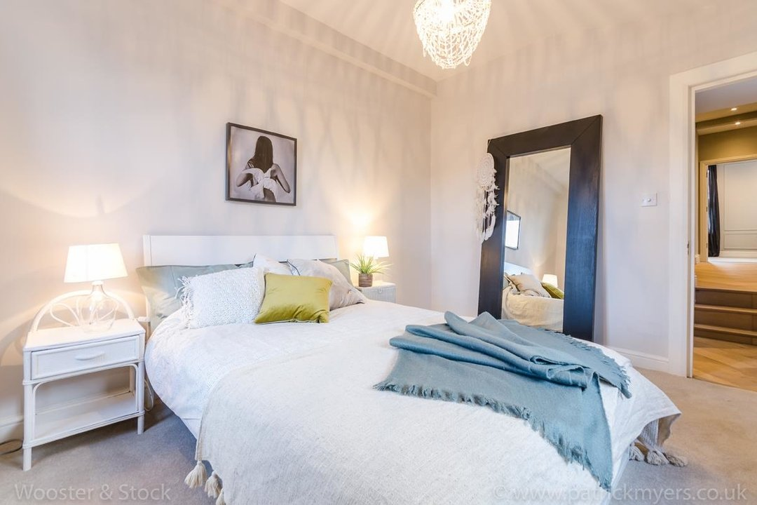 House - Terraced For Sale in Surrey Road, SE15 266 view19