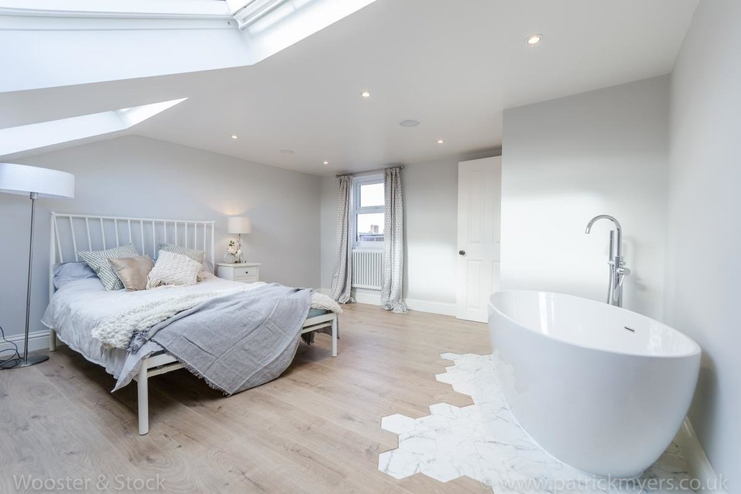 House - Terraced For Sale in Surrey Road, SE15 266 view15