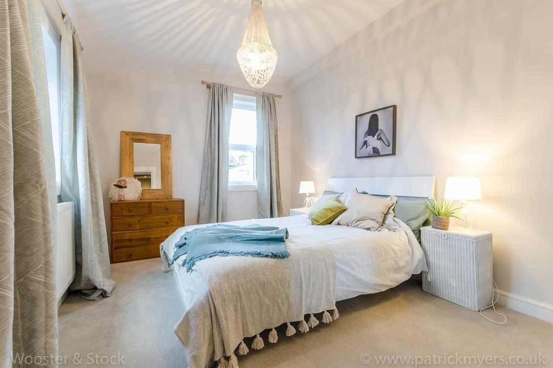 House - Terraced For Sale in Surrey Road, SE15 266 view20