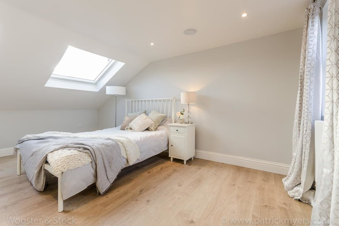 House - Terraced For Sale in Surrey Road, SE15 266 view22