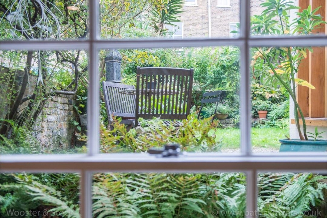 House - Terraced For Sale in Sutherland Square, SE17 197 view22