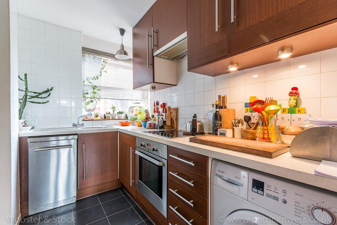 Flat/Apartment Sale Agreed in Sydenham Rise, London 106 view4