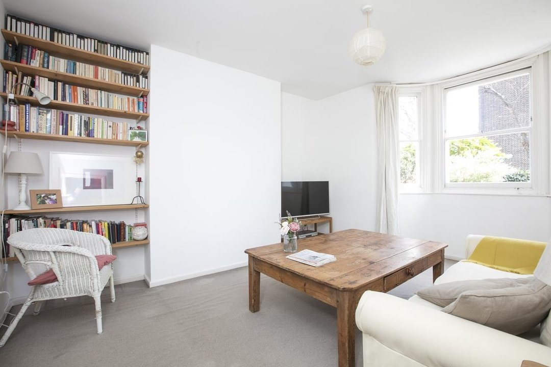 Flat/Apartment For Sale in Talfourd Road, SE15 283 view5