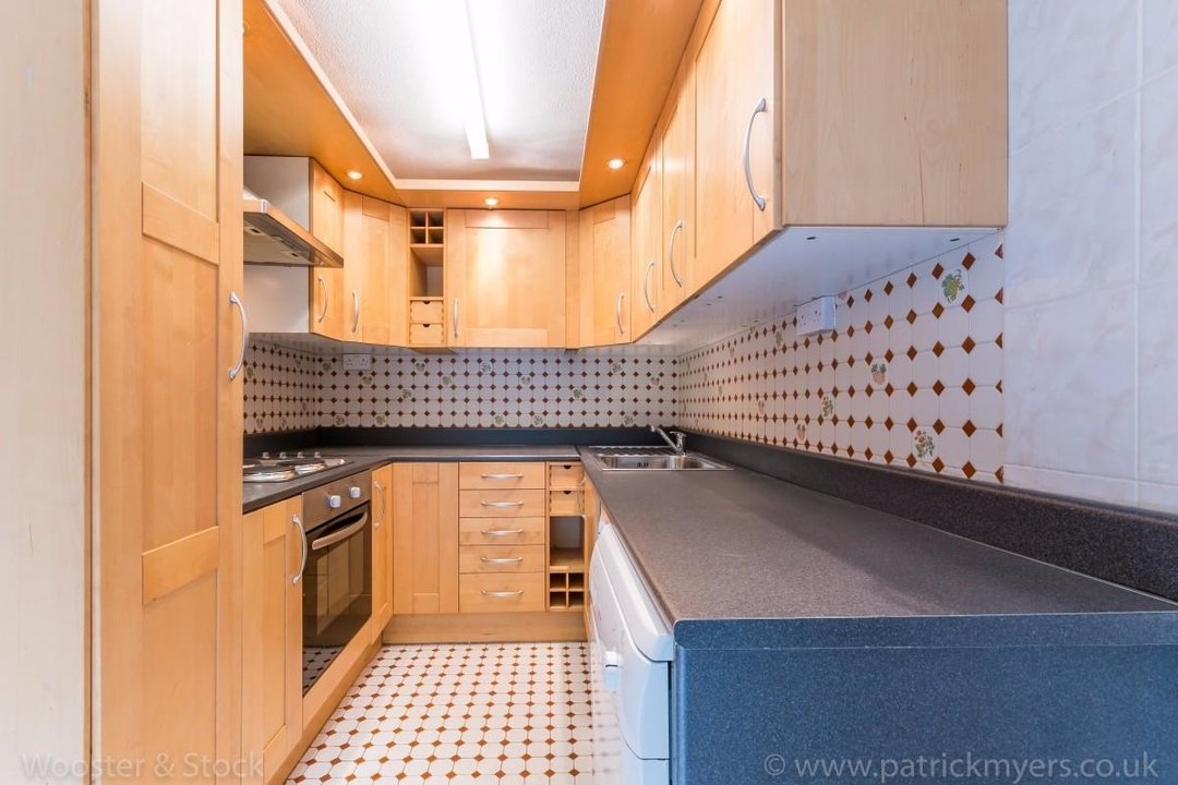 Flat - Purpose Built For Sale in Taymount Rise, SE23 178 view10