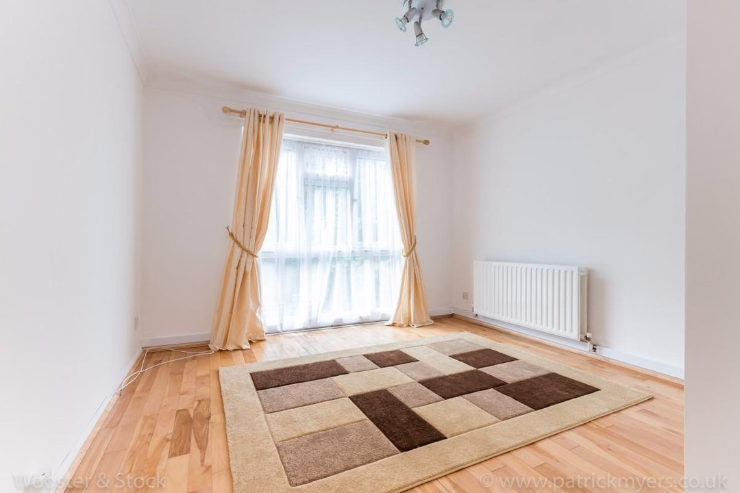 Flat - Purpose Built For Sale in Taymount Rise, SE23 178 view1