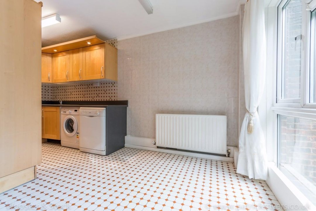 Flat - Purpose Built For Sale in Taymount Rise, SE23 178 view9