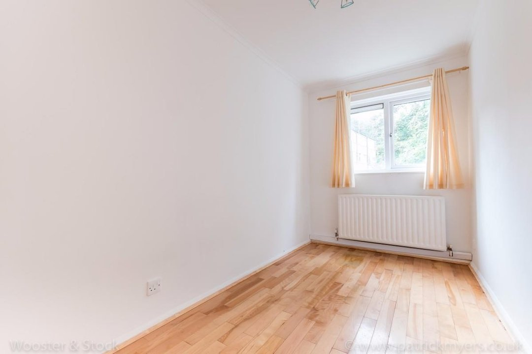 Flat - Purpose Built For Sale in Taymount Rise, SE23 178 view7
