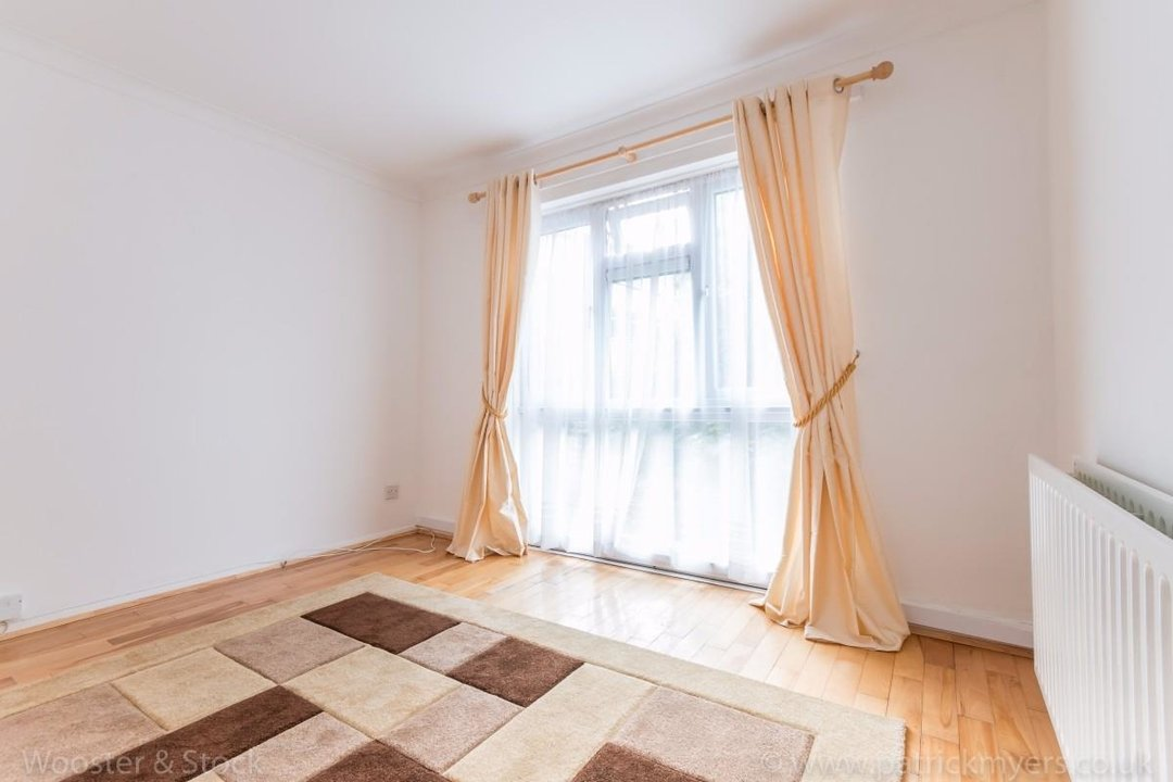 Flat - Purpose Built For Sale in Taymount Rise, SE23 178 view4