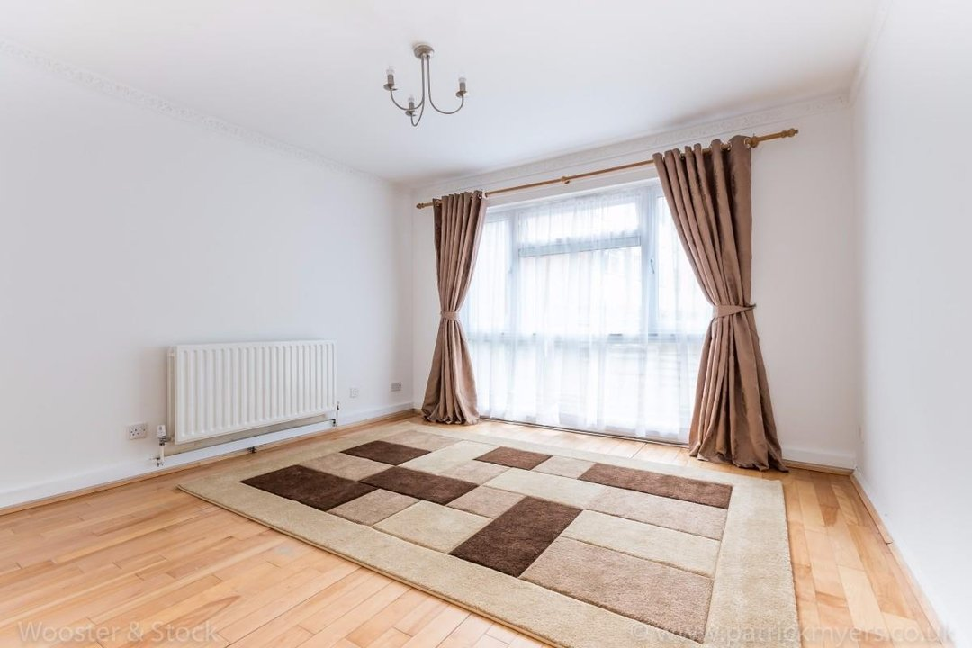 Flat - Purpose Built For Sale in Taymount Rise, SE23 178 view8