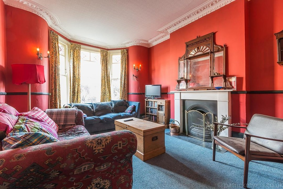 House - Terraced Sold in Templar Street, London SE5 189 view6